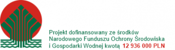 baner_wartosc_nfosigw.png